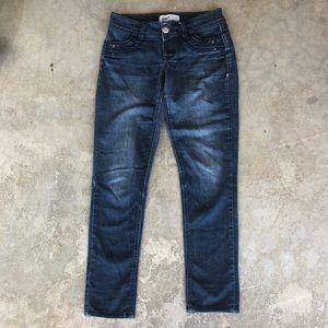 Jolt Skinny Jeans size 3